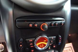 2012 Mini Countryman S Turbocharged Premium Pkg. w/Navigation System Doral (Miami Area), Florida 50