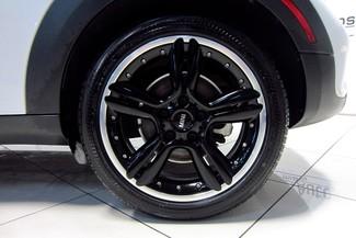 2012 Mini Countryman S Turbocharged Premium Pkg. w/Navigation System Doral (Miami Area), Florida 64