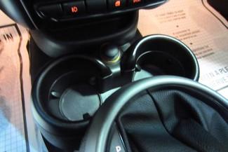 2012 Mini Countryman S Turbocharged Premium Pkg. w/Navigation System Doral (Miami Area), Florida 52