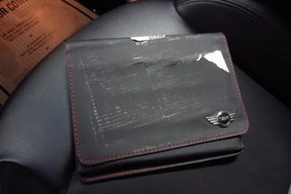 2012 Mini Countryman S Turbocharged Premium Pkg. w/Navigation System Doral (Miami Area), Florida 58