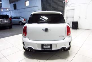 2012 Mini Countryman S Turbocharged Premium Pkg. w/Navigation System Doral (Miami Area), Florida 38