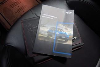 2012 Mini Countryman S Turbocharged Premium Pkg. w/Navigation System Doral (Miami Area), Florida 30