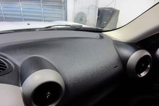 2012 Mini Countryman S Turbocharged Premium Pkg. w/Navigation System Doral (Miami Area), Florida 59