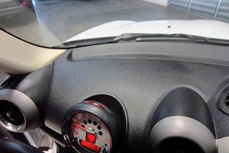 2012 Mini Countryman S Turbocharged Premium Pkg. w/Navigation System Doral (Miami Area), Florida 61