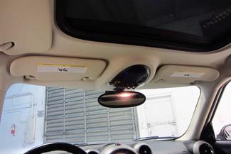 2012 Mini Countryman S Turbocharged Premium Pkg. w/Navigation System Doral (Miami Area), Florida 62