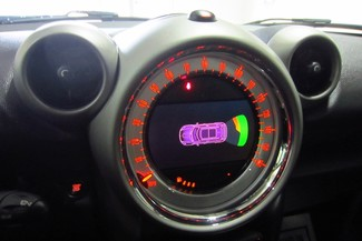2012 Mini Countryman S Turbocharged Premium Pkg. w/Navigation System Doral (Miami Area), Florida 63