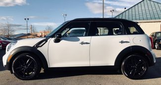 2012 Mini Countryman S LINDON, UT 1