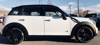 2012 Mini Countryman S LINDON, UT 5