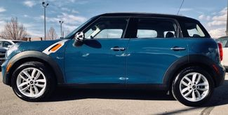 2012 Mini Countryman Base LINDON, UT 6