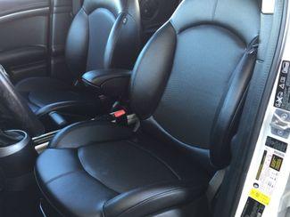 2012 Mini Countryman S LINDON, UT 9