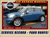 2012 Mini Countryman W/ LEATHER & PANORAMIC SUNROOFS! Mooresville , NC
