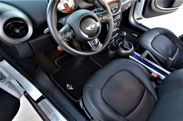 2012 Mini Countryman Reseda, CA 31