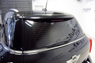 2012 Mini Countryman  w/Navigation System & Low Mileage Doral (Miami Area), Florida 37