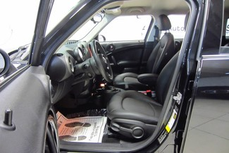 2012 Mini Countryman  w/Navigation System & Low Mileage Doral (Miami Area), Florida 43