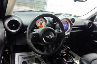 2012 Mini Countryman  w/Navigation System & Low Mileage Doral (Miami Area), Florida 13