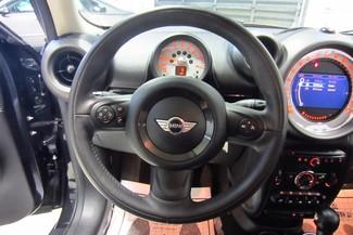 2012 Mini Countryman  w/Navigation System & Low Mileage Doral (Miami Area), Florida 21