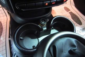 2012 Mini Countryman  w/Navigation System & Low Mileage Doral (Miami Area), Florida 51