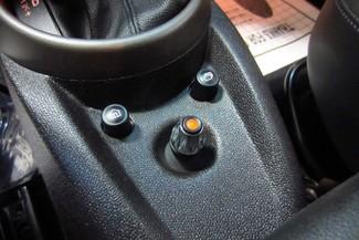 2012 Mini Countryman  w/Navigation System & Low Mileage Doral (Miami Area), Florida 52