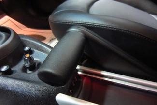 2012 Mini Countryman  w/Navigation System & Low Mileage Doral (Miami Area), Florida 54