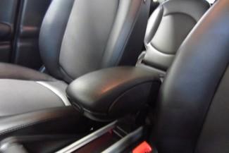 2012 Mini Countryman  w/Navigation System & Low Mileage Doral (Miami Area), Florida 55