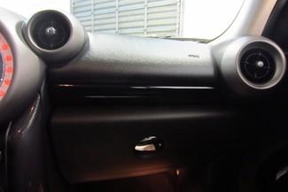2012 Mini Countryman  w/Navigation System & Low Mileage Doral (Miami Area), Florida 29