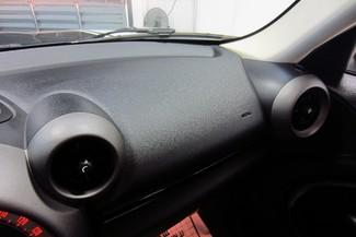 2012 Mini Countryman  w/Navigation System & Low Mileage Doral (Miami Area), Florida 58