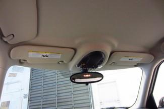 2012 Mini Countryman  w/Navigation System & Low Mileage Doral (Miami Area), Florida 31
