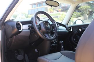2012 Mini Hardtop Encinitas, CA 10