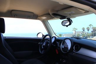 2012 Mini Hardtop Encinitas, CA 25