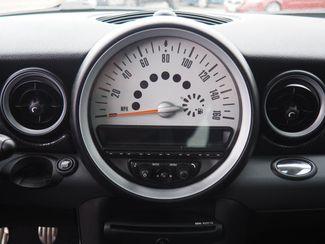 2012 Mini Hardtop S Englewood, CO 14