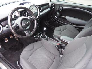 2012 Mini Hardtop S Englewood, CO 9