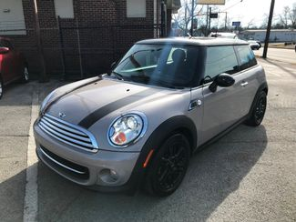 2012 Mini Hardtop Knoxville , Tennessee 9