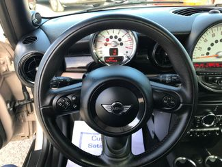 2012 Mini Hardtop Knoxville , Tennessee 20