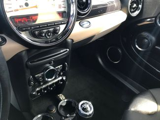 2012 Mini Hardtop Knoxville , Tennessee 27