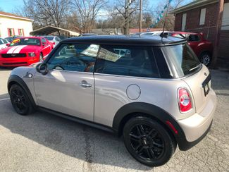 2012 Mini Hardtop Knoxville , Tennessee 34