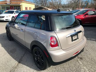 2012 Mini Hardtop Knoxville , Tennessee 35