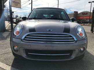 2012 Mini Hardtop Knoxville , Tennessee 3