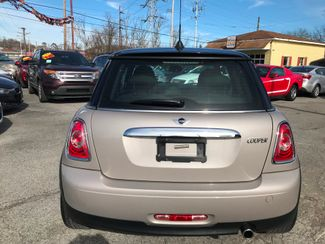 2012 Mini Hardtop Knoxville , Tennessee 38