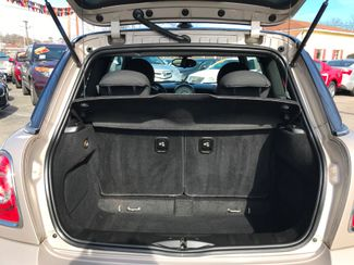 2012 Mini Hardtop Knoxville , Tennessee 40