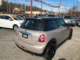 2012 Mini Hardtop Knoxville , Tennessee 41