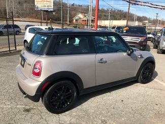 2012 Mini Hardtop Knoxville , Tennessee 42