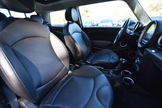 2012 Mini Cooper S Naugatuck, Connecticut 10