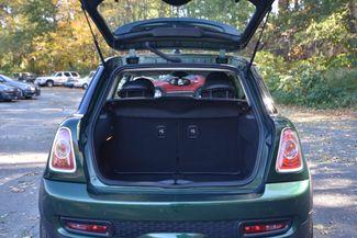 2012 Mini Cooper S Naugatuck, Connecticut 12