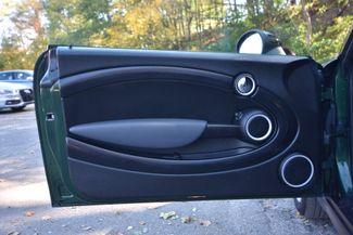 2012 Mini Cooper S Naugatuck, Connecticut 13
