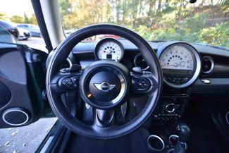 2012 Mini Cooper S Naugatuck, Connecticut 15