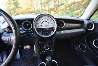 2012 Mini Cooper S Naugatuck, Connecticut 16