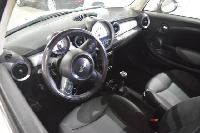 2012 Mini Hardtop 2dr Cpe Richmond Hill, New York 5