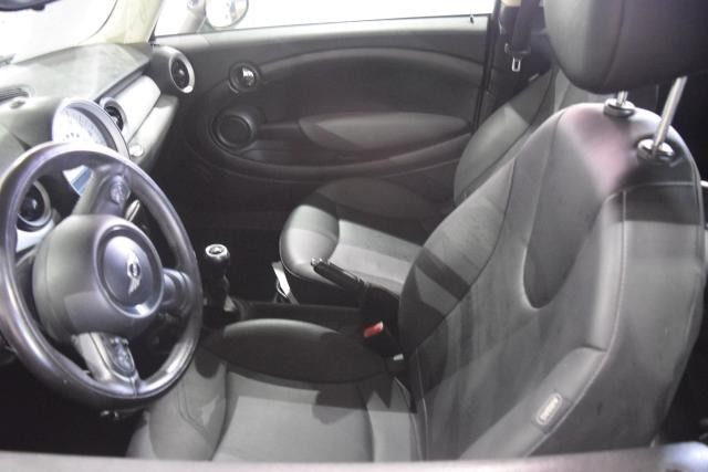 2012 Mini Hardtop 2dr Cpe Richmond Hill, New York 6