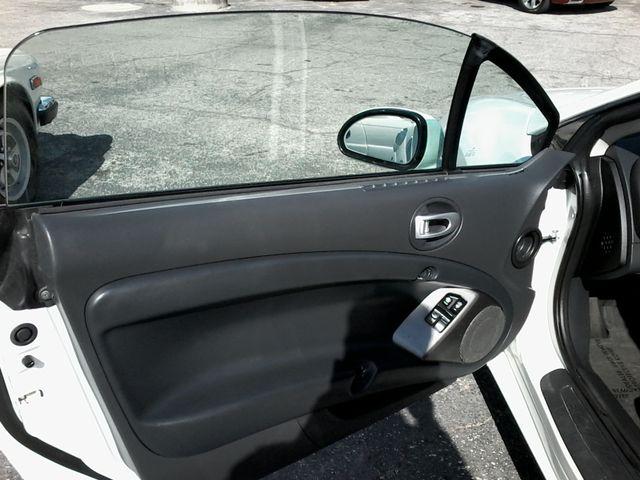 2012 Mitsubishi Eclipse GS San Antonio, Texas 11