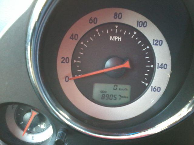 2012 Mitsubishi Eclipse GS San Antonio, Texas 15